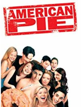 American Pie by Universal Pictures