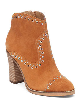 Marionn Bootie by Lucky Brand