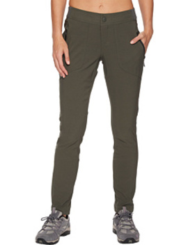 Bryce Canyon Pants by Columbia