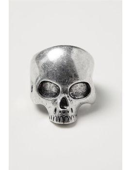 Метален пръстен by H&M