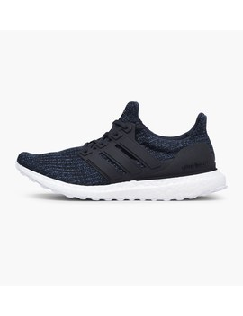 X Parley Ultra Boost by Adidas Performance