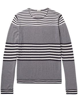 Eidos Cashmere Blend   Sweaters And Sweatshirts U by Eidos