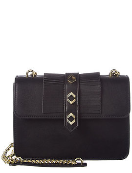 Bcb Generation Dylan Fringe Crossbody by Bcbgeneration