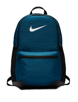 Brasilia Medium Training Backpack by Nike