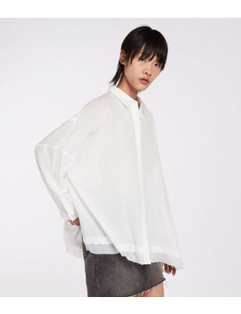 Katia Shirt by Allsaints