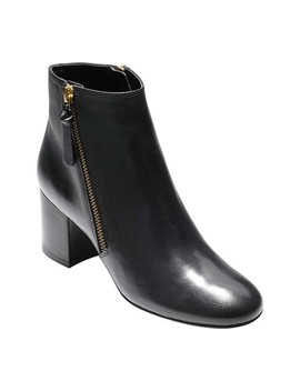 Saylor Grand Bootie Ii by Cole Haan