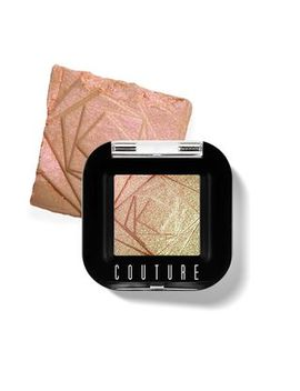 Couture Shadow (#12 Confetti Powder) by A'pieu
