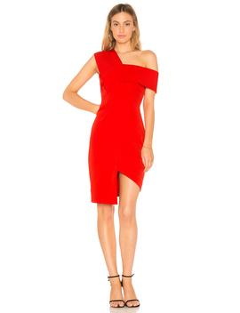 Marjorie Dress by Aijek