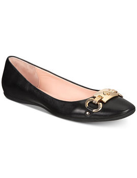 Phoebe Flats by Kate Spade New York