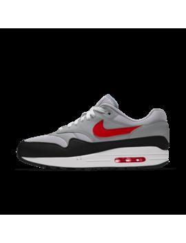 Nike Air Max 1 Og I D by Nike