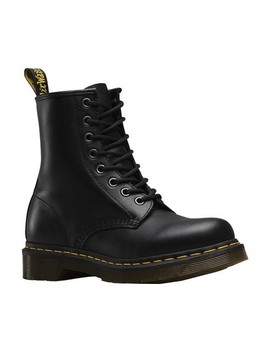Dr. Martens Men's 1460 8 Eye Boot by Dr. Martens