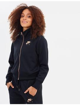 Air N98 Jacket   Women's by Nike