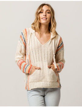 Rip Curl Sedona Womens Sweater by Rip Curl