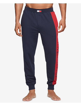 Men's Modern Essentials Joggers by Tommy Hilfiger