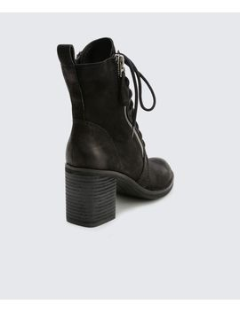 Lela Booties by Dolce Vita