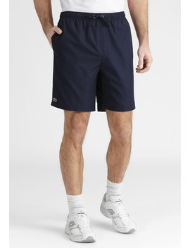 Sports Shorts by Lacoste Sport