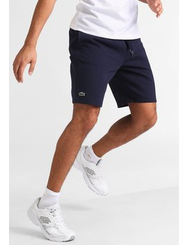 Tennis   Sports Shorts by Lacoste Sport