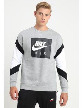 Air Crew   Sweatshirt by Nike Sportswear