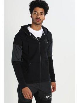 Air   Sweatjacke by Nike Sportswear