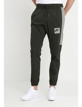 Air    Jogginghose by Nike Sportswear