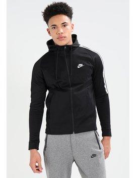 Tribute Hooded   Trainingsjacke by Nike Sportswear