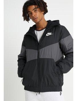 Fill   Übergangsjacke by Nike Sportswear
