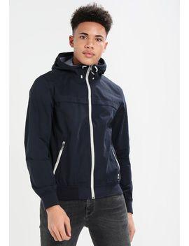 Leichte Jacke by Tom Tailor Denim