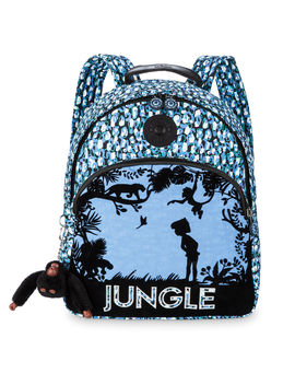 Jungle Book Backpack By Kipling by Disney