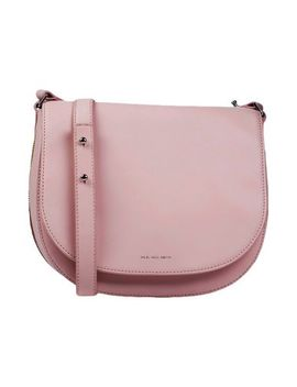 Ps By Paul Smith Across Body Bag   Handbags D by Ps By Paul Smith