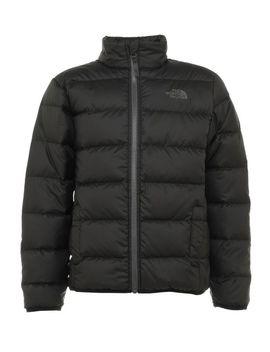 B Andes Jacket     Gewatteerde Jas by The North Face