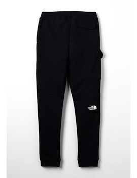 Drew Pant   Trainingsbroek by The North Face