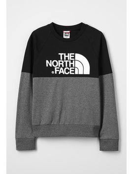 Youth Easy   Longsleeve by The North Face