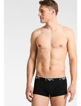 2 Pack   Panties by Emporio Armani