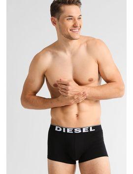 Kory    Panties by Diesel
