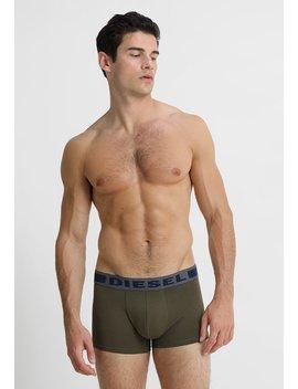 Umbx Shawnthreepack Boxer 3 Pack   Panties by Diesel