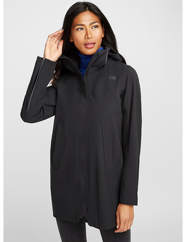 Apex Flex Waterproof Trench by The North Face