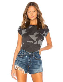 Clare Tee by Free People
