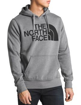The North Face Men's Jumbo Half Dome Hoodie by The North Face