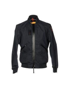 Parajumpers Bomber   Coats And Jackets  U by Parajumpers