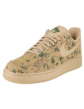 Nike Air Force 1 '07 Lv8 Mens Basketball Shoes 718152 by Nike