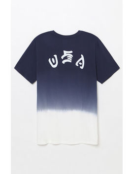 Usa National Team T Shirt by Hurley