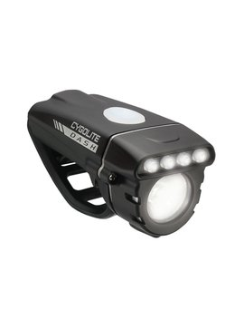 Cygolite Dash 460 Bike Light by Cygolite
