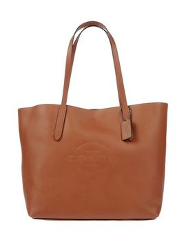 Coach Shoulder Bag   Bags D by Coach