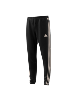 Adidas Men's Tango Training Pant   Black by Sport Chek