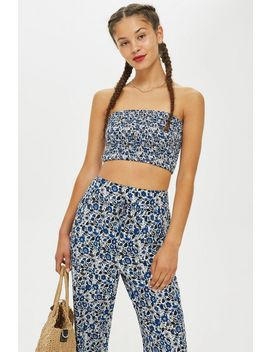 Band Of Gypsies Co Ord by Topshop