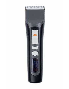 Beardscape Hair Trimmer by Amazon