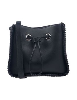3.1 Phillip Lim Across Body Bag   Bags D by 3.1 Phillip Lim