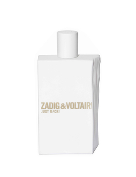 Eau De Parfum Spray 50ml by Zadig & Voltaire