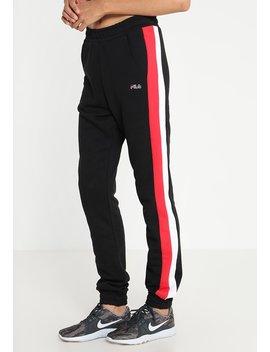Pants   Pantaloni Sportivi by Fila