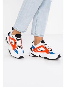 M2 K Tekno   Sneakers Basse by Nike Sportswear
